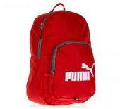 Puma Phase Backpack 073589 19