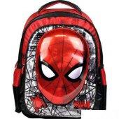 Spider Man Okul Çantası 95339