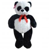3415s Salaş Panda 100cm Siyah
