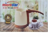 Microstar Elektrikli Cezve Msr5700