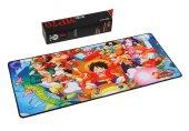 Gaming Oyuncu Mouse Pad 4 Farklı Desen Anime Karakterleri