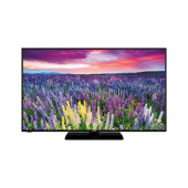 Vestel 4k Smart 43ud8200 Led Tv