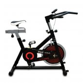 Voit Venüs Spin Bike