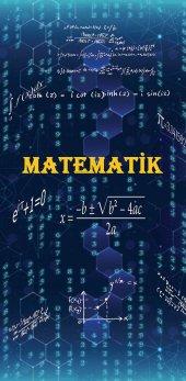 Matematik Kapı Giydirme 060
