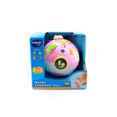 0 20 Aylık Bebek Müzikli Emekleme Topu