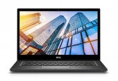 Dell Latitude E3590 İ5 8250u 8gb 500gb Windows 10 ...