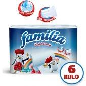 Familia Kağıt Havlu 6lı