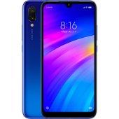 Xiaomi Redmi 7 32 Gb (Genpa Garanti)