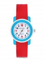 Watchart Dijital Çocuk Kol Saati C180001