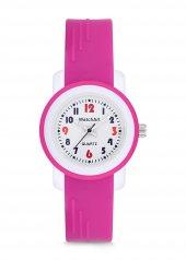 Watchart Dijital Çocuk Kol Saati C180003