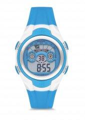 Watchart Dijital Çocuk Kol Saati C180013