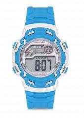Watchart Dijital Çocuk Kol Saati C180014