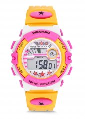 Watchart Dijital Çocuk Kol Saati C180032