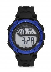 Watchart Unisex Dijital Kol Saati D220448