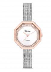 Watchart Bayan Kol Saati W154111
