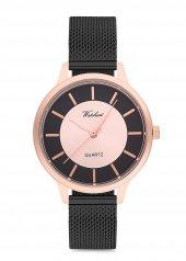 Watchart Bayan Kol Saati W154119