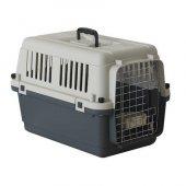 ıata Lux Kedi Köpek Taşıma Çantası L55