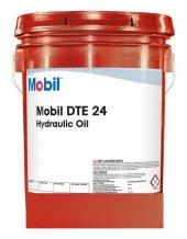 Mobil Dte 24 Hidrolik Sistem Yağı (15kg)