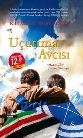 Uçurtma Avcısı (Midi Boy) Khaled Hosseini Everest Yayınları
