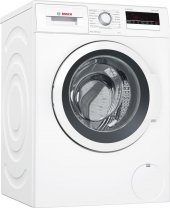 Bosch Wak20260tr A+++ 1000 Devir 8 Kg Çamaşır Makinesi Beyaz