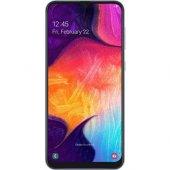 Samsung Galaxy A50 2019 Dual Sim 128 Gb (Delta Ser...