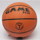 Bigpoint Basketbol Topu Game Plus