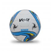 Voit Genex N5 Futbol Topu