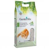 Gardenmix Bentonit Marsilya Sabunlu Kedi Kumu 5 L