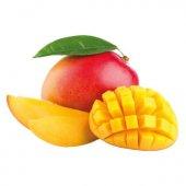 Mango Meyvesi (Adet) Yerli Üretim Gazipaşa,macar