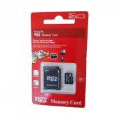 Sandisk 256 Gb Hafıza Kartı