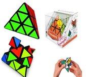 Rubiks Zeka Küpü Pyraminx 5035 Son 1 Adet