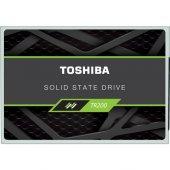 Toshiba Ocz Tr200 480gb 2.5