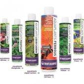 Reeflowers Aquaplants Liquid Carbon Iıı 500ml Reeflowers Aquap