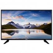 Vestel 43fd7300 43 Uydulu Full Hd Smart Led Tv