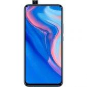 Huaweı Y9 Prime 2019 Dual Sim 128gb Mavi (Huawei T...