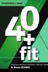 40+fit S. Sinan Ulusoy Kitap