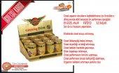 Nitro Max Gold Enerji İçeceği 150ml Ginseng Drink 12 Li Paket