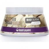 Reeflowers Biofarm Z Stones 1000ml