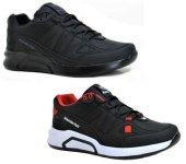 4010 Erkek Spor Ayakkabı Sneaker