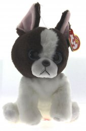 Ty Original Beanie Babies Gabe Terrier 15 Cm