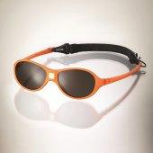 Mycey 9064 Kietla Jokaki Güneş Gözlüğü Orange