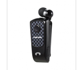 Concord I C 982 Makaralı Bluetooth Kulaklık Titreş...