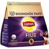 Lipton Filiz Çay Demlik Poşet 132 Adet