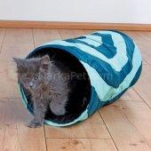 Trixie Kedi Tüneli 25x50cm