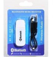 Bluetooth Musıc Receıver H163