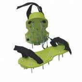 Verve Çim Havalandırma Ayakkabısı Terliği Bahçe Toprak Havalandır