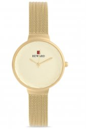 Reward Kadın Kol Saati A001266