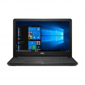 Dell Inspiron 3576 Fhdb20f41c Intel Core...