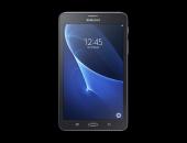 Samsung Galaxy Tab A T287 8gb 7