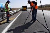 Asfalt, Sıcak Yol Asfaltı, 17 Kg, Parke Yapıştırıcı Ve İzalasyon Uygulama Yapabilirsiniz